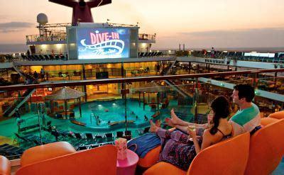 aruba cruises in january 2019 carnival cruises from philadelphia