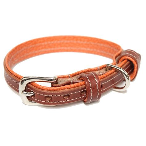 Handmade Leather Leads - handmade leather leads 28 images signature leather