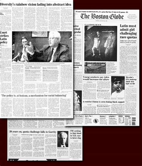 Mass Divorce Records Massachusetts Newspaper Research