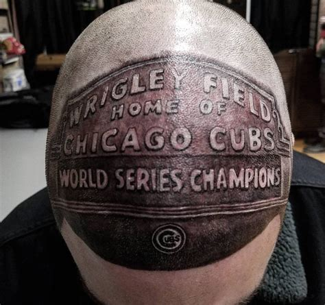 chicago state tattoo darren rovell on quot ozzy munoz of chicago state