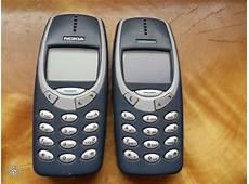 Nokia Phones 2009