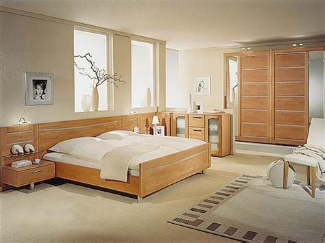 ristrutturare da letto ristrutturare da letto umidit 224 iezza luminosit 224
