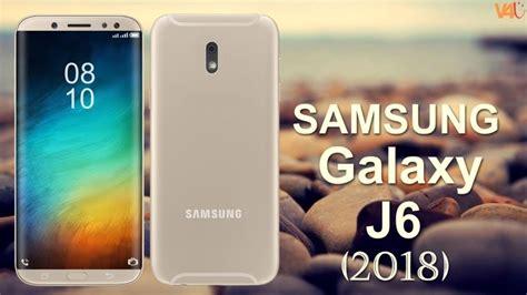 samsung galaxy   cheapest phone  infinity display headlines  today