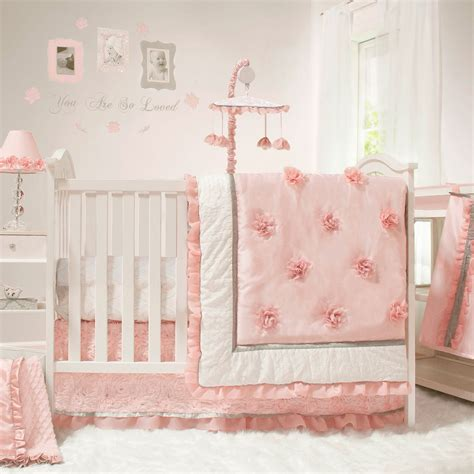 Rib Crib Mwc by Crib For Baby Creative Ideas Of Baby Cribs