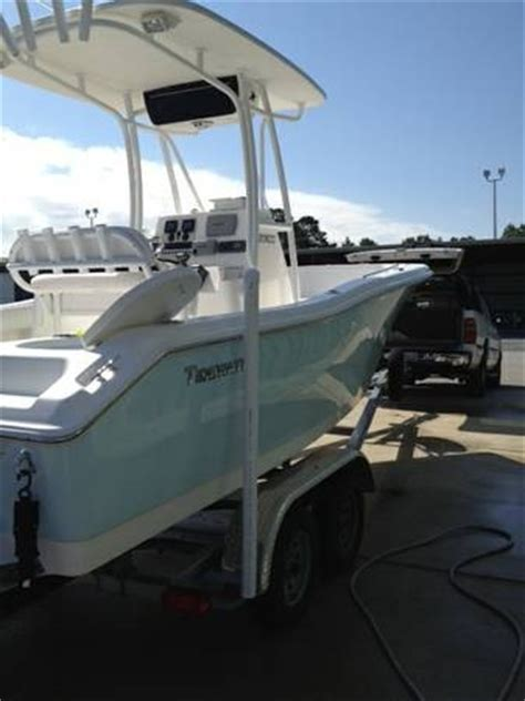 tidewater boats destin fl tidewater 216cc new price the hull truth boating and