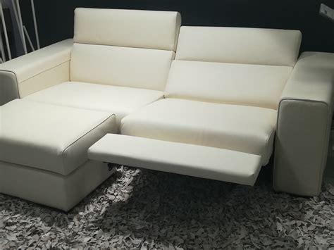 prezzi divani doimo divano doimo salotti prezzi outlet