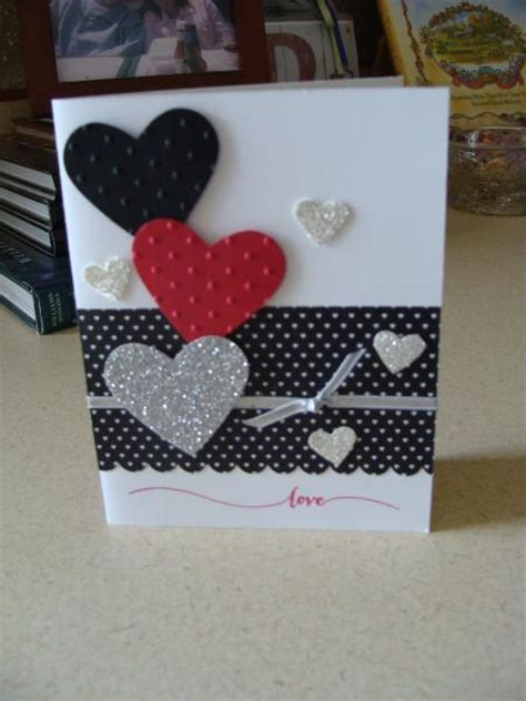 Creative Handmade Day Cards - day by princessp1971 cards and paper