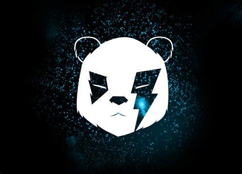 Bath And Shower Mats space panda rocker by andoyman threadless