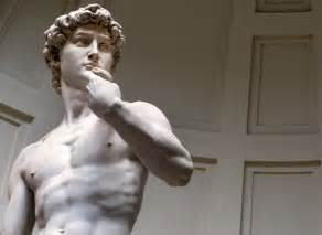 michelangelo david sculpture kmanchester grammar making tenses
