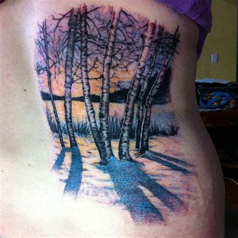 captured tattoo 78 best images about side pieces on
