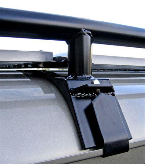Low Profile Rack predator inc hummer h1 low profile 6ft roof rack