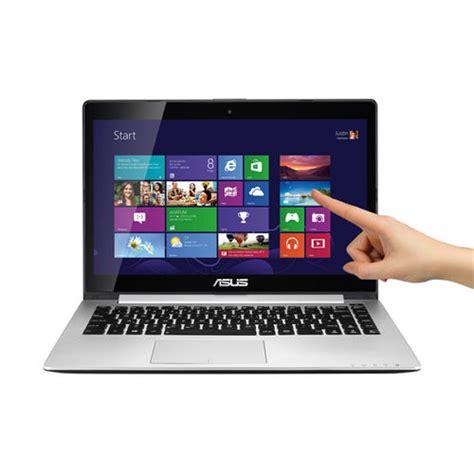 Laptop Asus Indonesia asus vivobook s400ca laptop asus indonesia