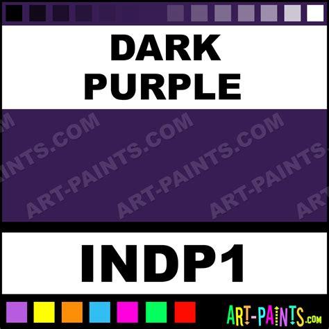 purple colors ink paints indp1 purple paint purple color intenze