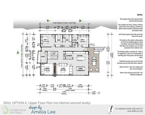 tea tree plaza floor plan tea tree plaza floor plan 28 images tea tree plaza