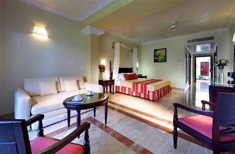 Palladium Room by Grand Palladium Jamaica Resort Spa All Inclusive 2017 Room Prices Deals Reviews Expedia