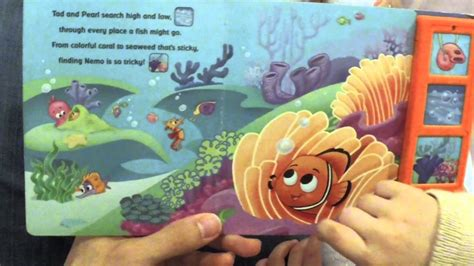 clownfish blues a novel serge storms books reading adventures finding nemo hide and seek ft