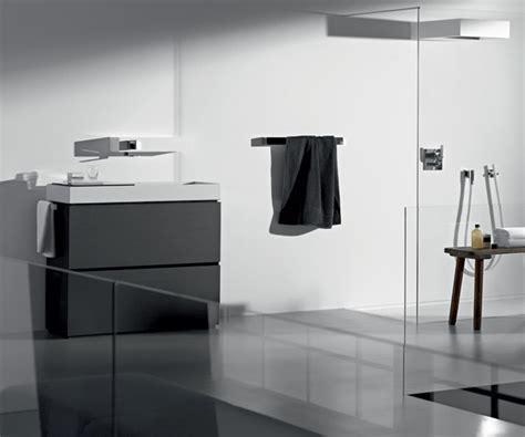 mobile bagno per lavabo da appoggio mobile da bagno con lavabo da appoggio a terra metaphor