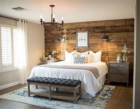 warm cozy bedroom ideas warm and cozy rustic bedroom decorating ideas 08 homedecort