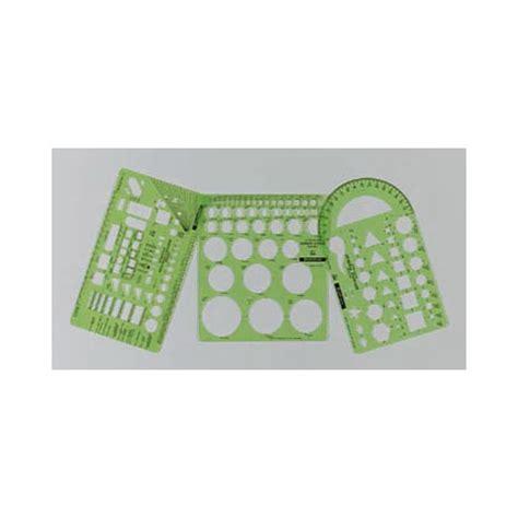 staedtler circle template std977101 shoplet com