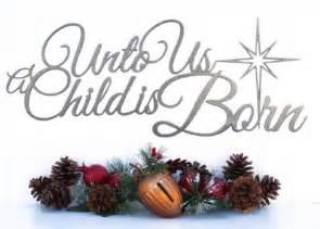 free religious christmas clipart christmas decore