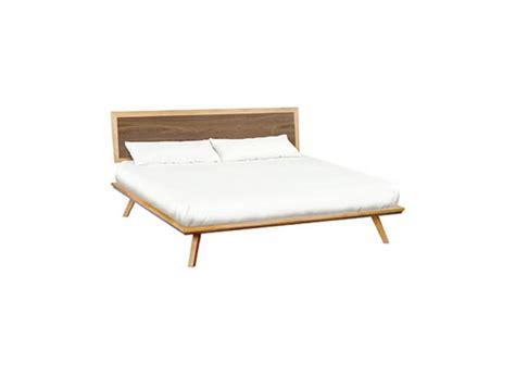 adjustable headboard platform bed bedrooms