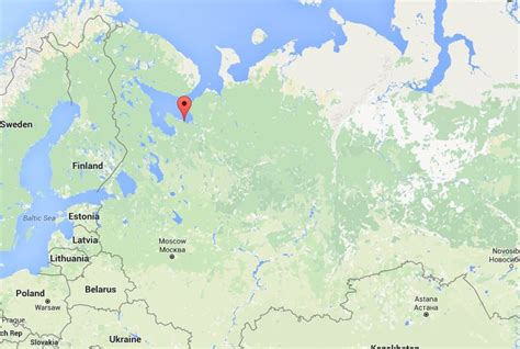 russia google russian cruise missile flies off target and smashes into