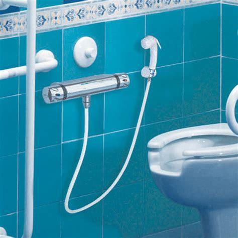ausili bagno per anziani ausili bagno per anziani la scelta giusta 232 variata sul