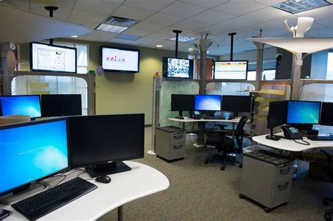 design engineer noc the noc we need more screens edge hosting office