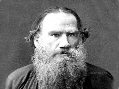biography of leo tolstoy tolstoy quotes in russian quotesgram