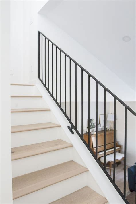 best 25 metal railings ideas on modern