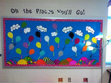 new school year bulletin board ideas my new classroom at hudson pep s teaching