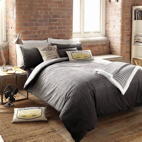 where can i get a bedroom set for cheap bedroom impressive bedroom design with momeni rugs also