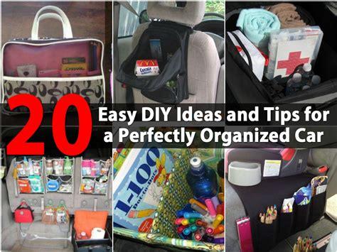 organise or organize 100 organise or organize 15 simple ways to