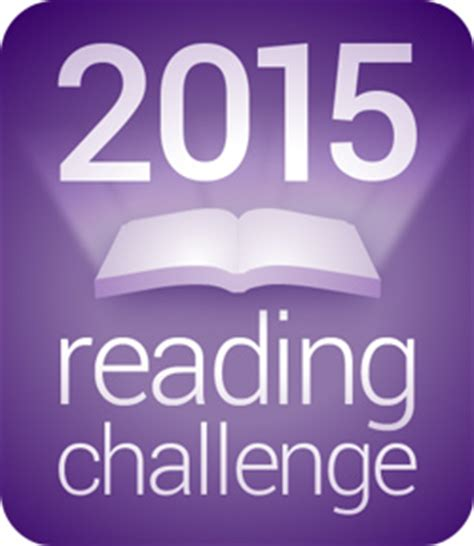 goodreads post want to read more this year join the