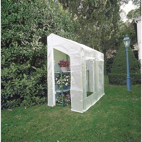 serre da giardino brico verdemax serra lobelia shop su brico io