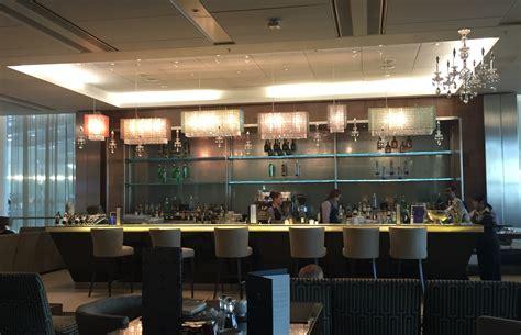 concorde room review the concorde room heathrow terminal 5 insideflyer uk