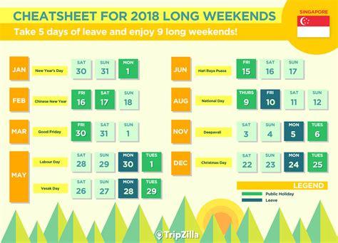 weed desk calendar 2018 calendar club uk
