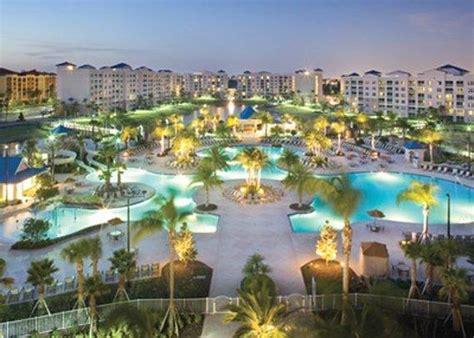 Cabins In Orlando Florida by Bluegreen Fountains Resort Orlando Fl Jun 2016 Resort