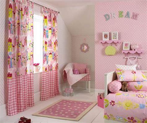 cortinas dormitorios infantiles cortinas para dormitorios infantiles cortinas infantiles