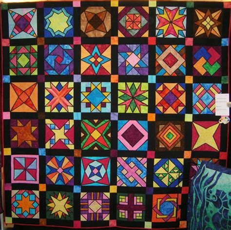 Cities Quilt Guild Newsletter by City Quilters Guild Sle Quilts From Our Members