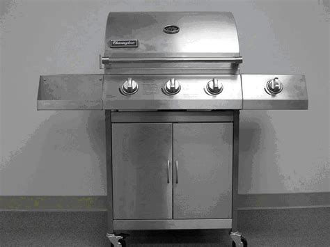 nexgrill industries recall to repair gas grills sold