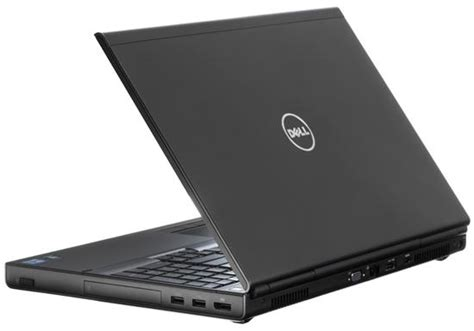 Laptop Dell Precision M4700 dell precision m4700 slide 5 slideshow from pcmag