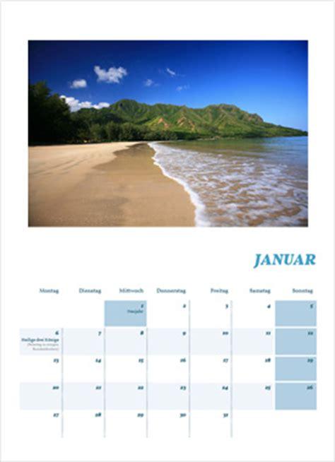 Fotokalender Design Vorlagen Fotokalender 2014 Vorlagen Upcomingcarshq