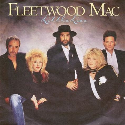fleetwood mac best hits top fleetwood mac songs of the 80s