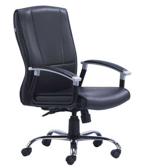 Sitting Chair Price Sitting Culture Metal Finish Office Chairs In