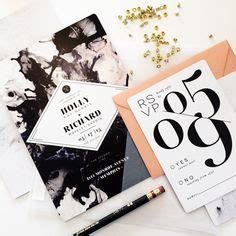Baltic Wedding Brochure by 1000 Ideas About Event Invitations On