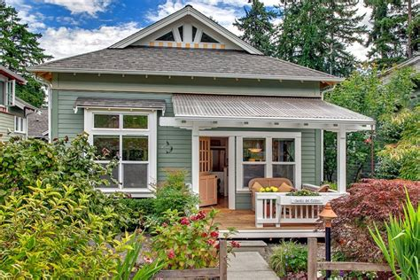 cottage company jardin colibri cottage ross chapin small house bliss