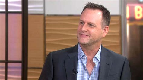 full house dave coulier uncle joey never watched full house dave coulier vows to binge watch someday
