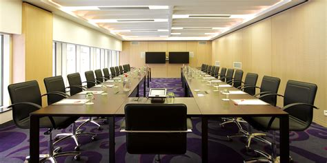 Hotels With Conference Rooms by Conferences Thon Hotel Eu Thon Hotels