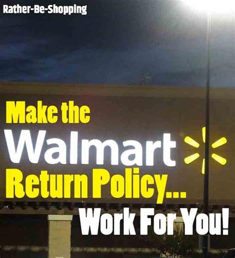 shoppingcom shopping hacks coupon tips